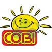 KLOCKI COBI TRASH PACK SPYCHACZ 96 KLOCKÓW REKLAMA 06246
