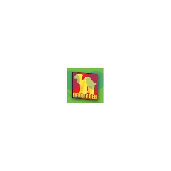 KLOCKI BAŚNIOWA KRAINA 24501 Classroom - 248 elementów