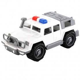 Wader QT Jeep Patrolowy