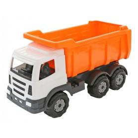 Wader QT Samochód Ciężarowy Premium
