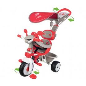 SMOBY Rowerek Baby Driver Comfort