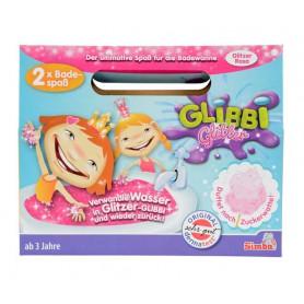SIMBA Glibbi Glitter