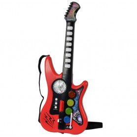 SIMBA MMW Disco Gitara