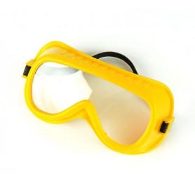 KLEIN Okulary Ochronne Bosh