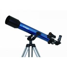 Teleskop refrakcyjny Meade Infinity 70mm AZ M1