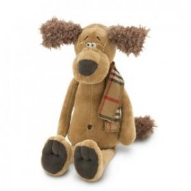Przytulanka Doc the Dog 56cm T1