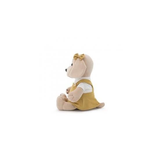 Przytulanka Szczeniak Kissy 28 cm T1