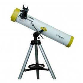 Teleskop zwierciadlany Meade EclipseView 76 mm M1