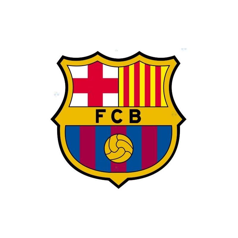 b0cc3f15f282c PLECAK SZKOLNY FC-77 FC BARCELONA BARCA FUN 4 - MalaKoala