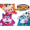 TUMMY STUFFERS WILD ONES LEOPARD