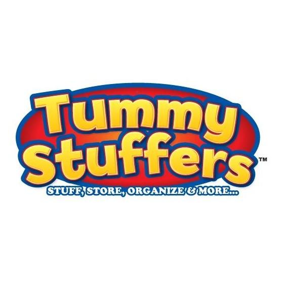 TUMMY STUFFERS WILD ONES DALMATYŃCZYK