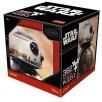 PUZZLE NANO BB-8 STAR WARS EPISODE VII 362 EL.