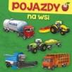 Pojazdy na wsi