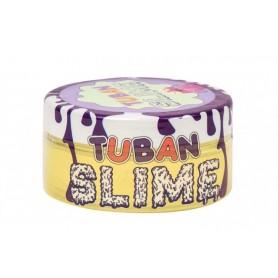 TUBAN SLIME BANAN 200 G