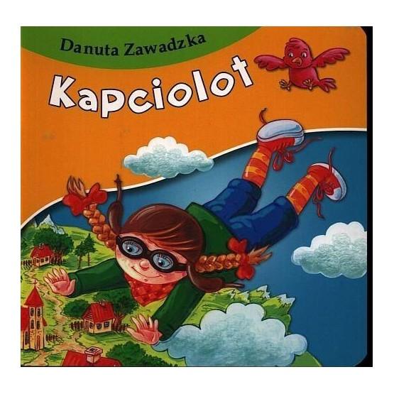 Kapciolot