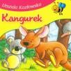 Kangurek. Bajki dla malucha