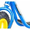 ROWEREK BIEGOWY DUSTY BLUE 10 cali B1