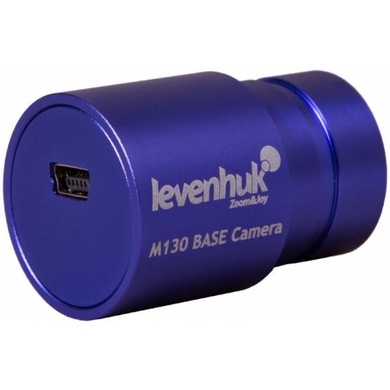 Aparat cyfrowy fotograficzny Levenhuk M130 BASE M1