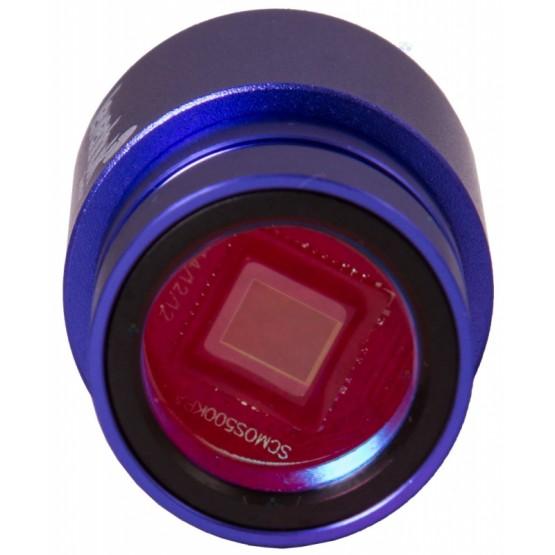 Aparat cyfrowy fotograficzny Levenhuk M300 BASE M1