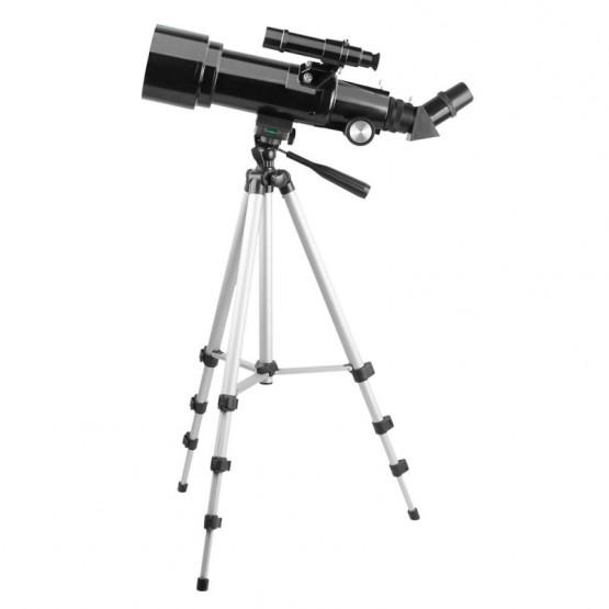 Teleskop Levenhuk Skyline Travel 70 M1