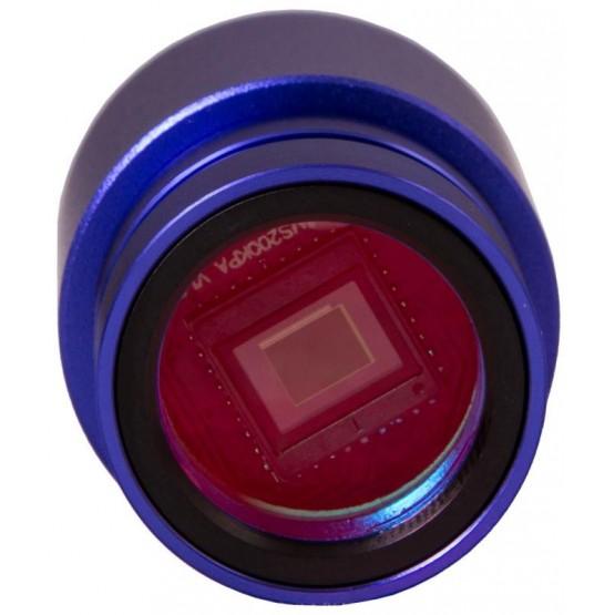 Aparat cyfrowy fotograficzny Levenhuk M200 BASE M1
