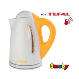 SMOBY Czajnik Mini Tefal