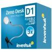 Lupa Levenhuk Zeno Desk D1 M1