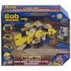 Bob Budowniczy Naprawa mostu + piasek kinetyczny