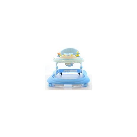 CHODZIK W1118NA2 BLUE D1