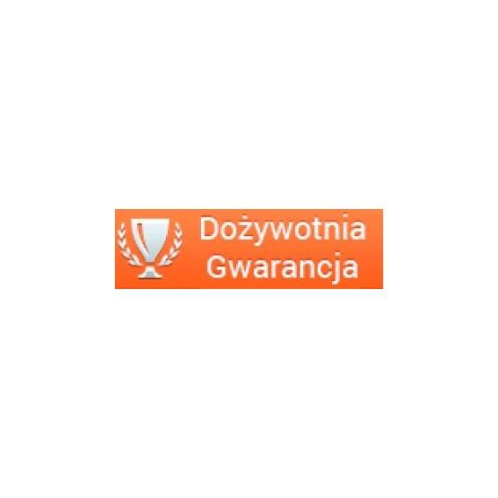 Lornetka teatralna Levenhuk Broadway 325N złoty M1