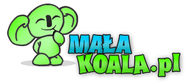 MalaKoala